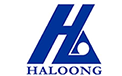 Zhengzhou HALOONG Industry Co.,Ltd