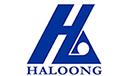 Zhengzhou HALOONG Industry Co.,Ltd